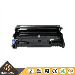 Cartucho de toner Laser compatível Dr2115 para o Irmão Dr2115 2125 2130 2150 DR360