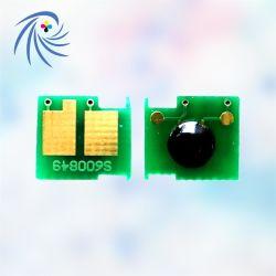 Resetter Compatible Toner Chip CF283A para impresora multifunción HP Laserjet Pro M127FN/M201/M255