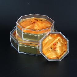 Producto de plástico molde de inyección de plástico de cuadro actual molde