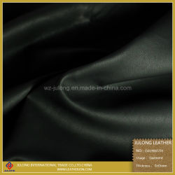 Carbon Black PU voor Garment (G019TH)