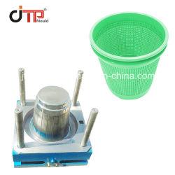 Fijne kwaliteit Maatwerk afvalbak Plastic Injection Matrijs maken