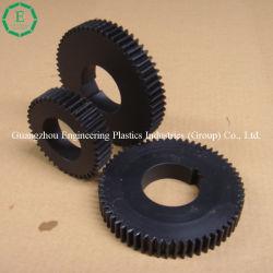 Эбу системы впрыска, Пластиковые формы белый небольшой комплект пружин из полиформальдегида POM зубчатых колесах