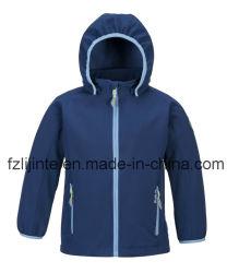 Детский нанесите на зимние куртки для женщин куртка