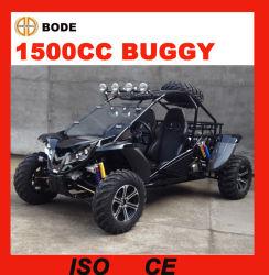 Bode nieuwe 1500cc Sand Buggy met de beste prijs