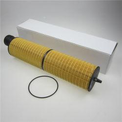 고품질은 공장 가격 (1622385200 1622365200 1625840300)로 지도책 Copco 기름 필터를 위해 교환한다