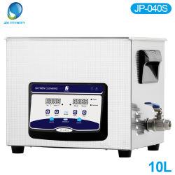 Extracción de Fast Flux fácil operar baño ultrasónico para la placa PCB