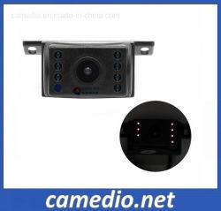 HD системы помощи при парковке автомобиля инфракрасного ночного видения камеры заднего вида резервного копирования