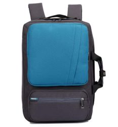 600D 유니세스의 고급 실외 실내 스포츠 체육관 여행 더플 하이킹 등산 학교 핸드백 컴퓨터 백팩 백