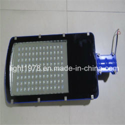 Hoge Efficiency gieten-matrijs-Casting Aluminum 9W-120W LED Street Lamp