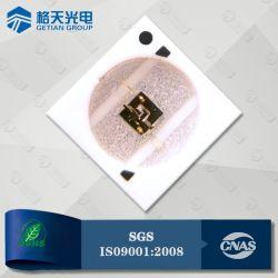 UV Ultraviolet de haute qualité profonde SMT 0,2 W 265nm 5050 SMD LED