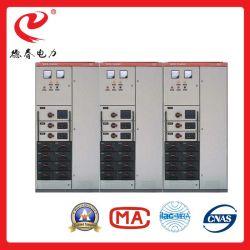 Gcs retirables interruptor eléctrico armario/Panel de distribución de energía