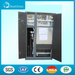 20kw 50kw 220V Precisão do gabinete do condicionador de ar