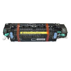 Новые Laserjet 4600 /4650 Rg5-6493-000/Rg5-6494-000 110V/220V термоэлемент в сборе/ блок термозакрепления/термоэлемент/Fusor узел крепления