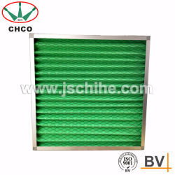 Componenti di filtro dell'aria di CH per i purificatori domestici dell'aria