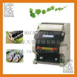 Suzumo Automatic Sushi Maki Cutter Verwendet