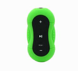 Nouveau produit Sports Lecteur MP3-E1012