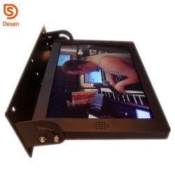 24 В Android реклама светодиодный дисплей 15/17/19/22/ дюймовый монитор телевизора по шине CAN