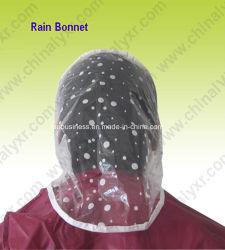 PET gedruckter Regen-Hut (LY-RHP)
