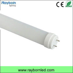 Faible prix CE 18W de l'Énergie de l'enregistrement du feu du tube à LED T8