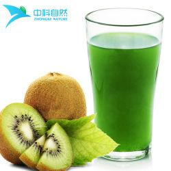 Китайский ингредиент концентраты соков выдержка из киви