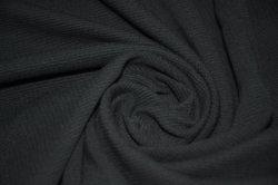 Wickingの260GSM綿か多Tildenおよび衣類のための反細菌機能