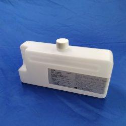 La chimiluminescence Immunoassay réactif pour Siemens Séries Advia Centaur réactif acide