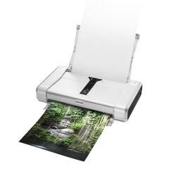 영원한 자석 잉크 제트 인쇄할 수 있는 광택이 없는 사진 종이 680GSM