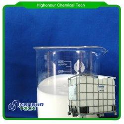 Хлопчатобумажная ткань химического волокна ткани с помощью химических материалов чернил при печати