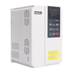 A ADL Andeli200g 0.7Kw Conversor de frequência