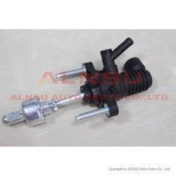 Maître-cylindre d'embrayage pour qu'ACA33 ACA30 RAV4 31420-52070