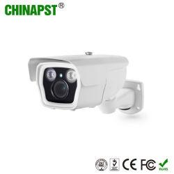 Macchina fotografica esterna popolare del IP di schiera LED P2p Poe HD (PST-IPCV202SL)