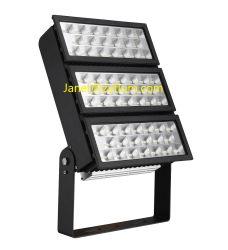 Баскетбольные теннисные корты футбол футбол спортивная площадка вспышка для использования вне помещений проектор лампы высокой мачте освещения 200W-1000W светодиодный индикатор стадиона