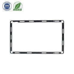 Het Frame van de Uitdrijving van het aluminium voor Machine LED/LCD/Display/Advertizing