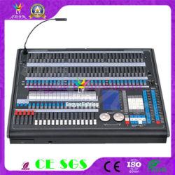 Het Kleurrijke 2010 Aanstekende Controlemechanisme van Ce RoHS (ly-8001C)