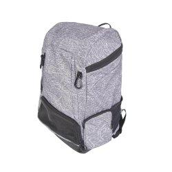 Zaino del banco, sacchetto dello zaino di modo di 15.6 pollici, anti zaino su ordinazione del computer portatile di affari di furto