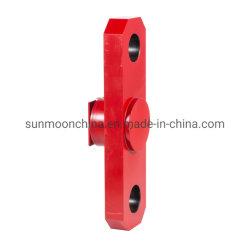 120 la tonne Cellule de charge à faisceau unique cellule de charge à faisceau unique