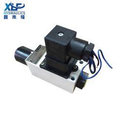 압력 릴레이 Hed40p15b/50z14L110s Hed40p15b/100z14L110s Hed40p15b/350z14L110s