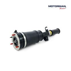 Подкос воздуха воздушный амортизатор подвески подкоса пневматическое электрическим током 221 320 1338221 320 5613 для Mercedes Benz W221