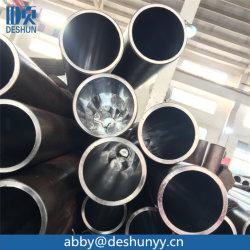 Nouveau Hot la vente de précision DIN2391 1020 St45 Tube adouci pour les pièces du vérin hydraulique