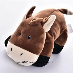 Soft animale farcito Plush Horse