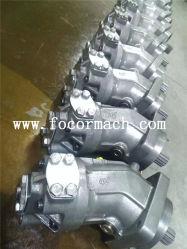 A2f12 Rexroth гидравлического поршня насоса&двигатель для строительства