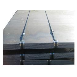 Estructura de acero de la herramienta de resorte de acero galvanizado de acero Acero al carbono