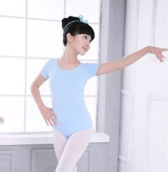 New Kids Tutu de Ballet de la etapa de baile trajes de baile Cisne de desgaste