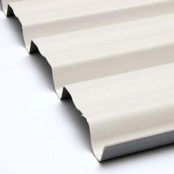 Звукоизоляция строительные материалы для использования энергии солнца плитки для сооружения
