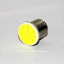 Ba15s/Bau15s/Bay15D LED 전구 LED 자동차 빛 또는 최고 밝은 자동차 빛 회전 램프와 브레이크 램프 표시등 전구 브레이크 LED