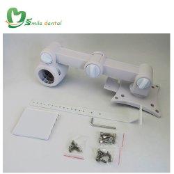 Lcd-Schelle für oralen Kamera-Intramonitor