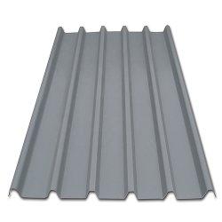 UPVC composite multicouches de feuilles de toiture pour la maison