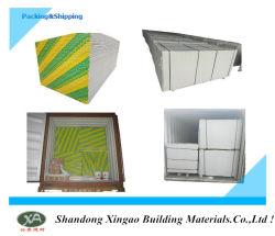 Поставщик высококачественных гипс плата/ гипсокартонный потолок/ гипсокартон