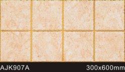 고품질 거실 (AJK907A)를 위한 백색 벽 도와