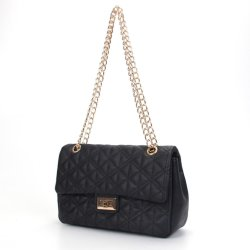 Modedesigner-lederne Frauen-Schulter-Handtasche-Dame-Handtaschen